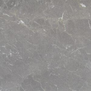 Artos Grey Marble