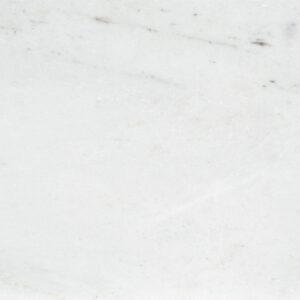 Calacatta Umber Marble