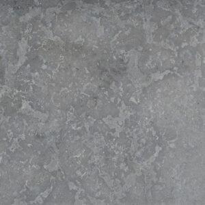 Charcoal Grey Limestone