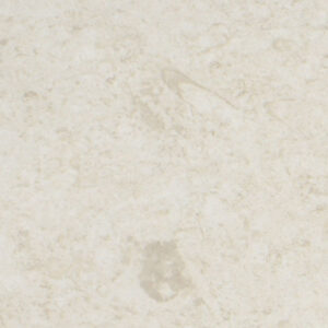 Euro Beige Limestone