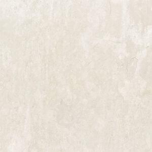 Euro Cream Limestone