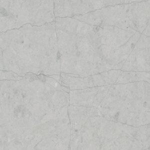 Sicily Grey Smoke Limestone