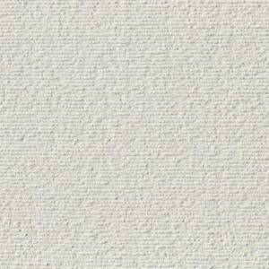 Lymra Shell Beige Limestone