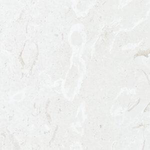Symra Shell Beige Limestone